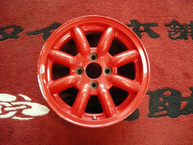 2003-44