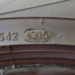 01911-12